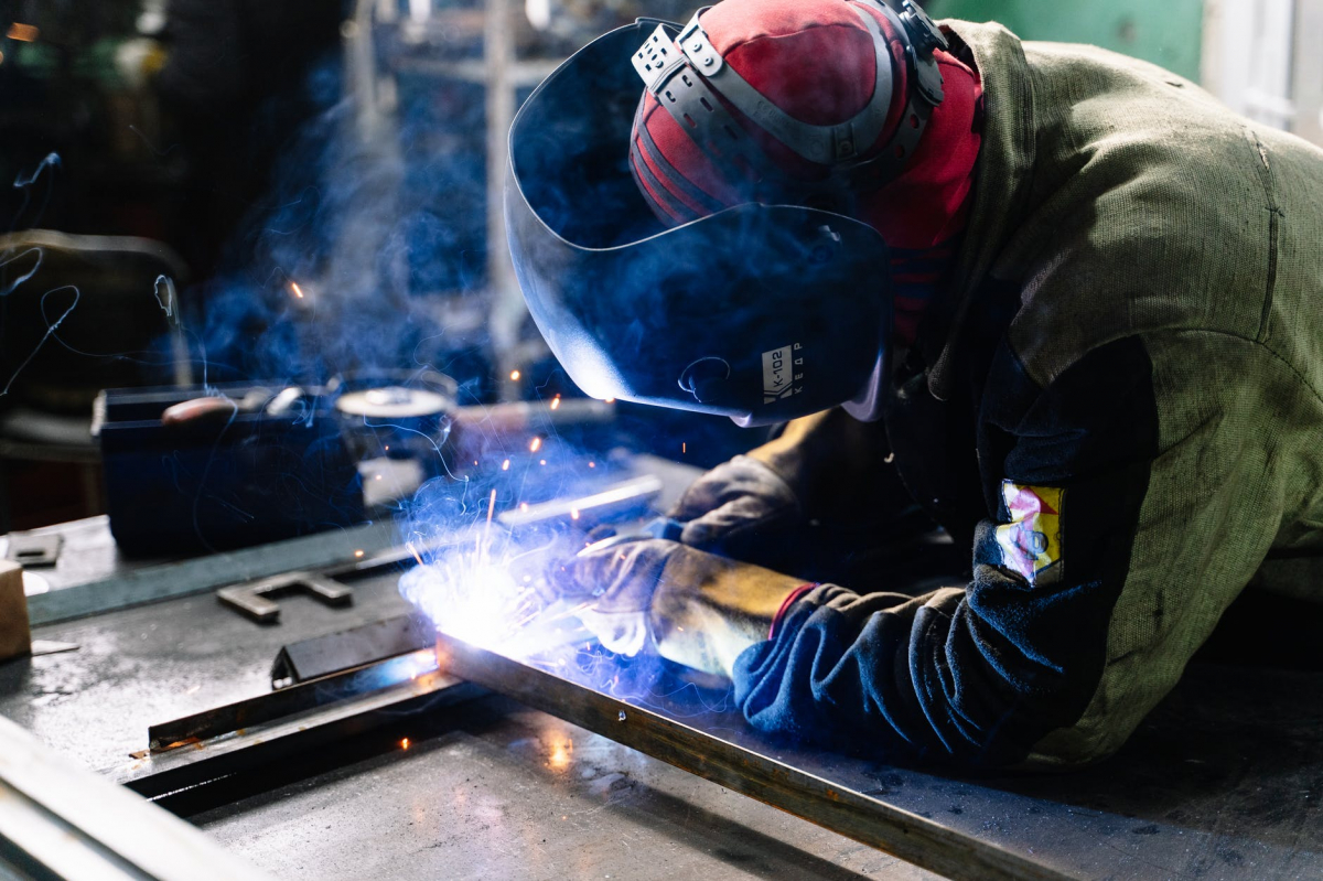 LIPETSK FORGING PLANT FILED FOR VOLUNTARY BANKRUPTCY