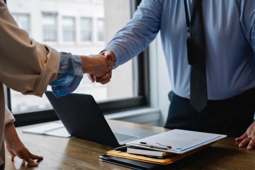 Мнимая сделка в банкротстве: что нужно учитывать при оспаривании